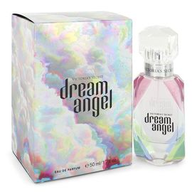 Victoria's Secret - Dream Angel