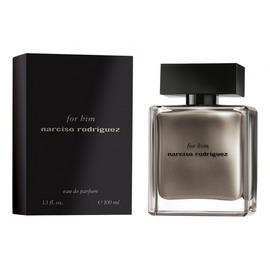 Купить туалетную воду Narciso Rodriguez For Him Eau De Parfum Intense, отзывы, описание парфюмерии, доставка по России