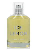 Купить Herve Gambs Ice Lemon