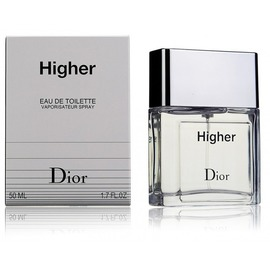 Christian Dior - Higher