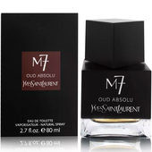 Купить Yves Saint Laurent La Collection M7 Oud Absolu по низкой цене