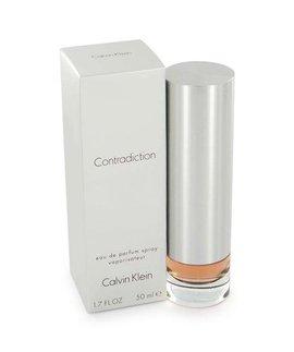 Купить Calvin Klein Contradiction на Духи.рф | Оригинальная парфюмерия!