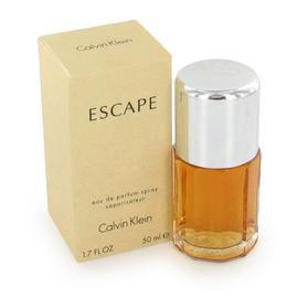 Купить Calvin Klein Escape на Духи.рф | Оригинальная парфюмерия!