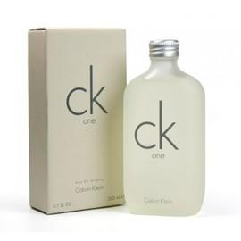 Купить Calvin Klein One на Духи.рф | Оригинальная парфюмерия!