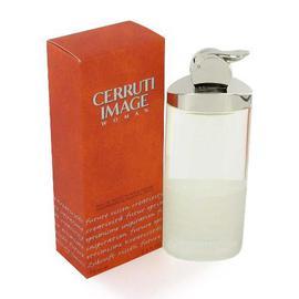 Купить Cerruti Image на Духи.рф | Оригинальная парфюмерия!
