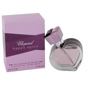 Купить Chopard Happy Spirit