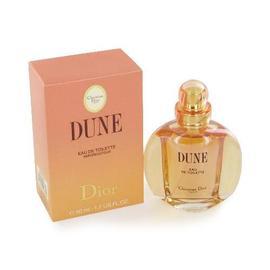 Купить Christian Dior Dune на Духи.рф