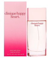 Купить Clinique Happy Heart