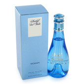 Купить Davidoff Cool Water