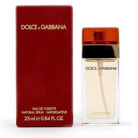Купить Dolce & Gabbana Women на Духи.рф | Оригинальная парфюмерия!