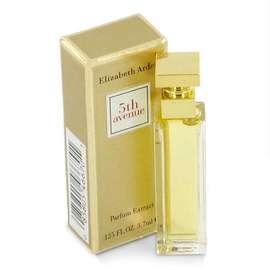 Купить Elizabeth Arden 5th Avenue на Духи.рф | Оригинальная парфюмерия!