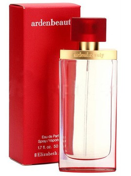 Купить Elizabeth Arden Arden Beauty на Духи.рф | Оригинальная парфюмерия!