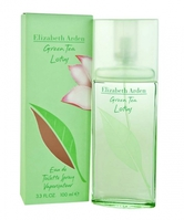 Купить Elizabeth Arden Green Tea Lotus