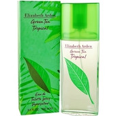 Купить Elizabeth Arden Green Tea Tropical