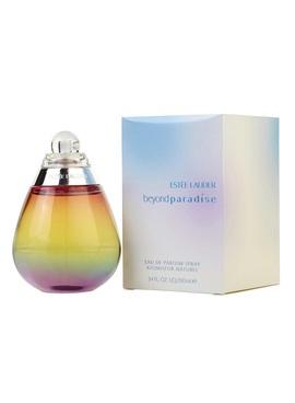 Купить Estee Lauder Beyond Paradise на Духи.рф | Оригинальная парфюмерия!