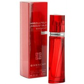 Купить Givenchy Very Irresistible Absolutely