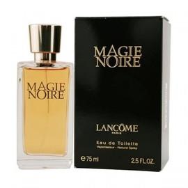 Купить Lancome Magie Noire на Духи.рф | Оригинальная парфюмерия!