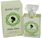 Купить Stacked Style Dolce Dew