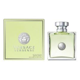 Купить Versace Versense на Духи.рф   Оригинальная парфюмерия!