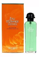 Купить Hermes Eau D' Orange Douce