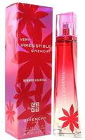 Купить Givenchy Very Irresistible Summer Cocktail