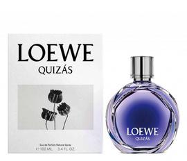 Купить Loewe Quizas,quizas,quizas на Духи.рф | Оригинальная парфюмерия!