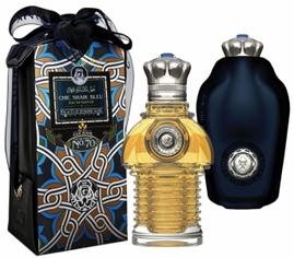 Купить Shaik 70 Chic на Духи.рф | Оригинальная парфюмерия для мужчин!