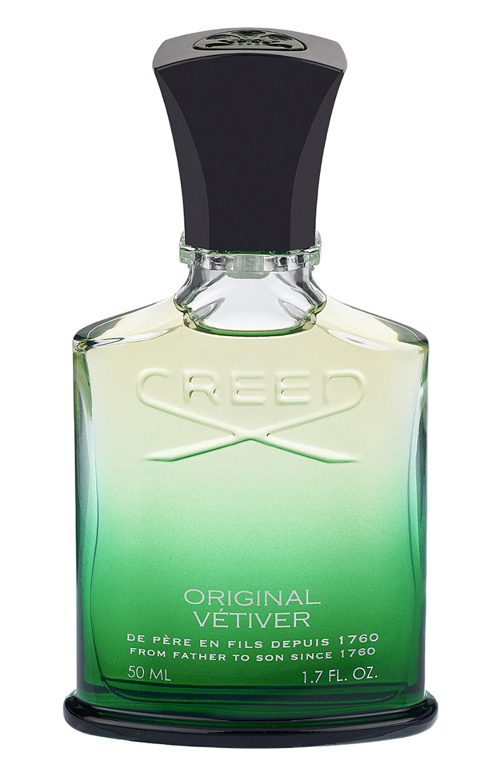 Ð?аÑ?Ñ?инки по запÑ?оÑ?Ñ? Creed Original Vetiver