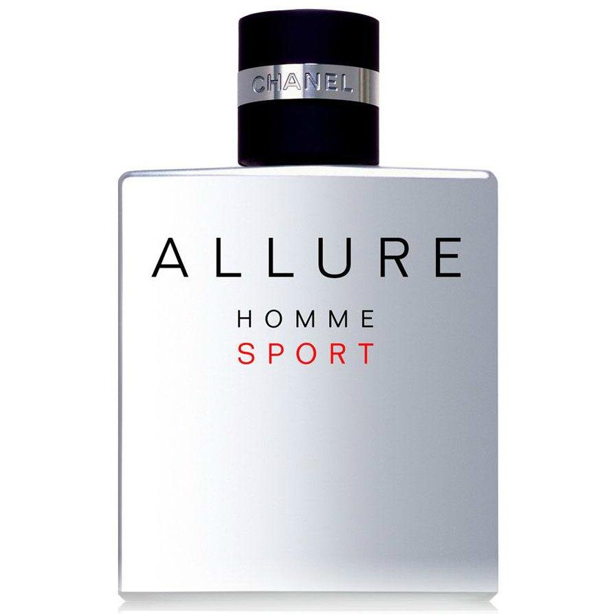 Ð?аÑ?Ñ?инки по запÑ?оÑ?Ñ? Allure Homme Sport