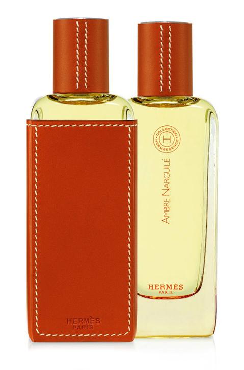 Hermes - Ambre Narguile