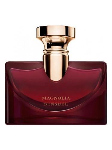 Splendida Magnolia Sensuel Bvlgari