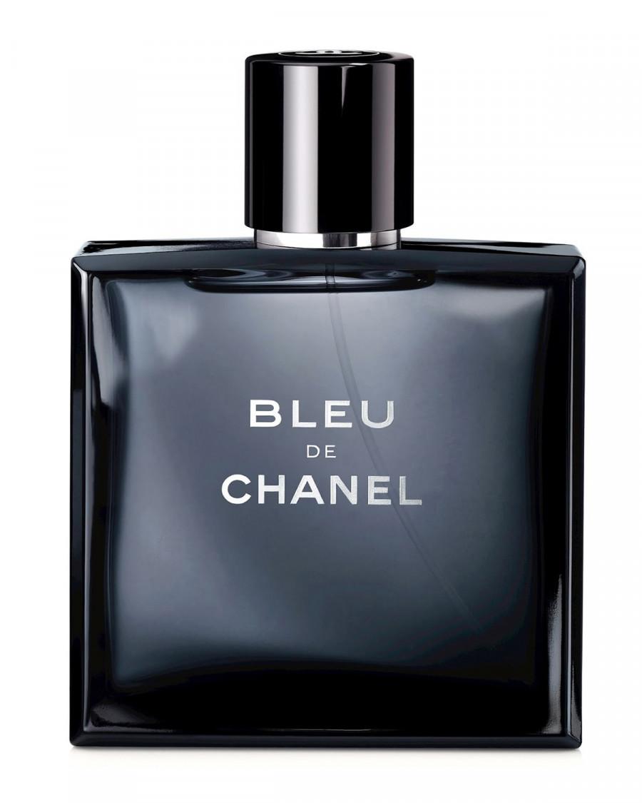 Ð?аÑ?Ñ?инки по запÑ?оÑ?Ñ? Bleu de Chanel