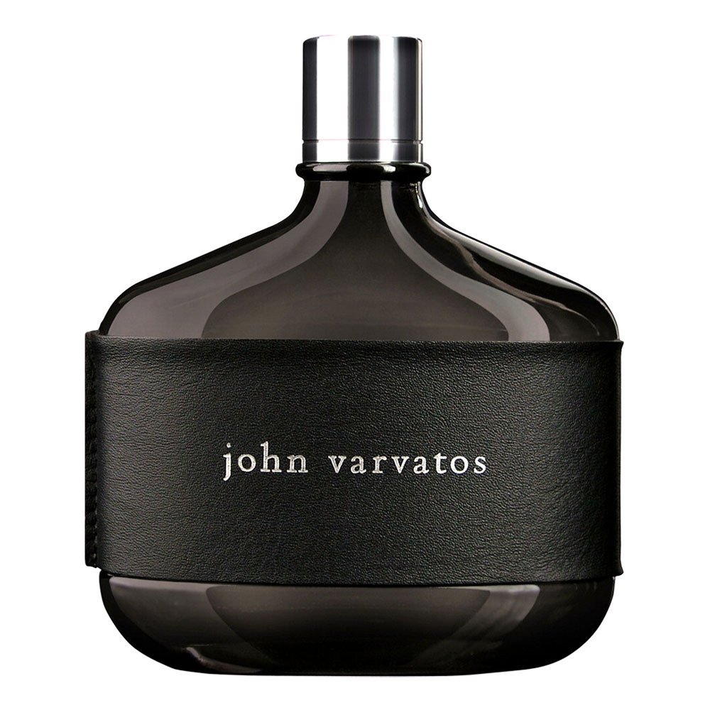 Ð?аÑ?Ñ?инки по запÑ?оÑ?Ñ? john varvatos perfume for men