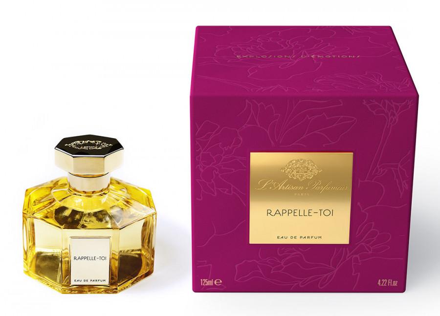 Rappelle-Toi LArtisan Parfumeur