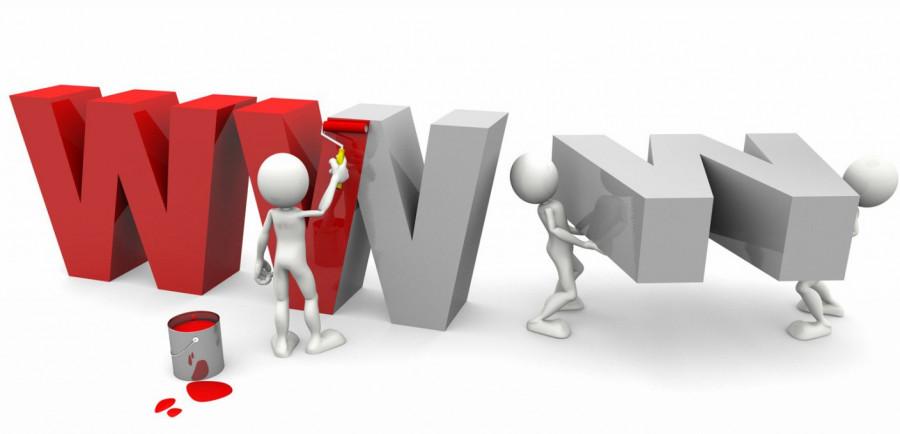 Сайт для создания человечков создание сайтов екатеринбург дешево
