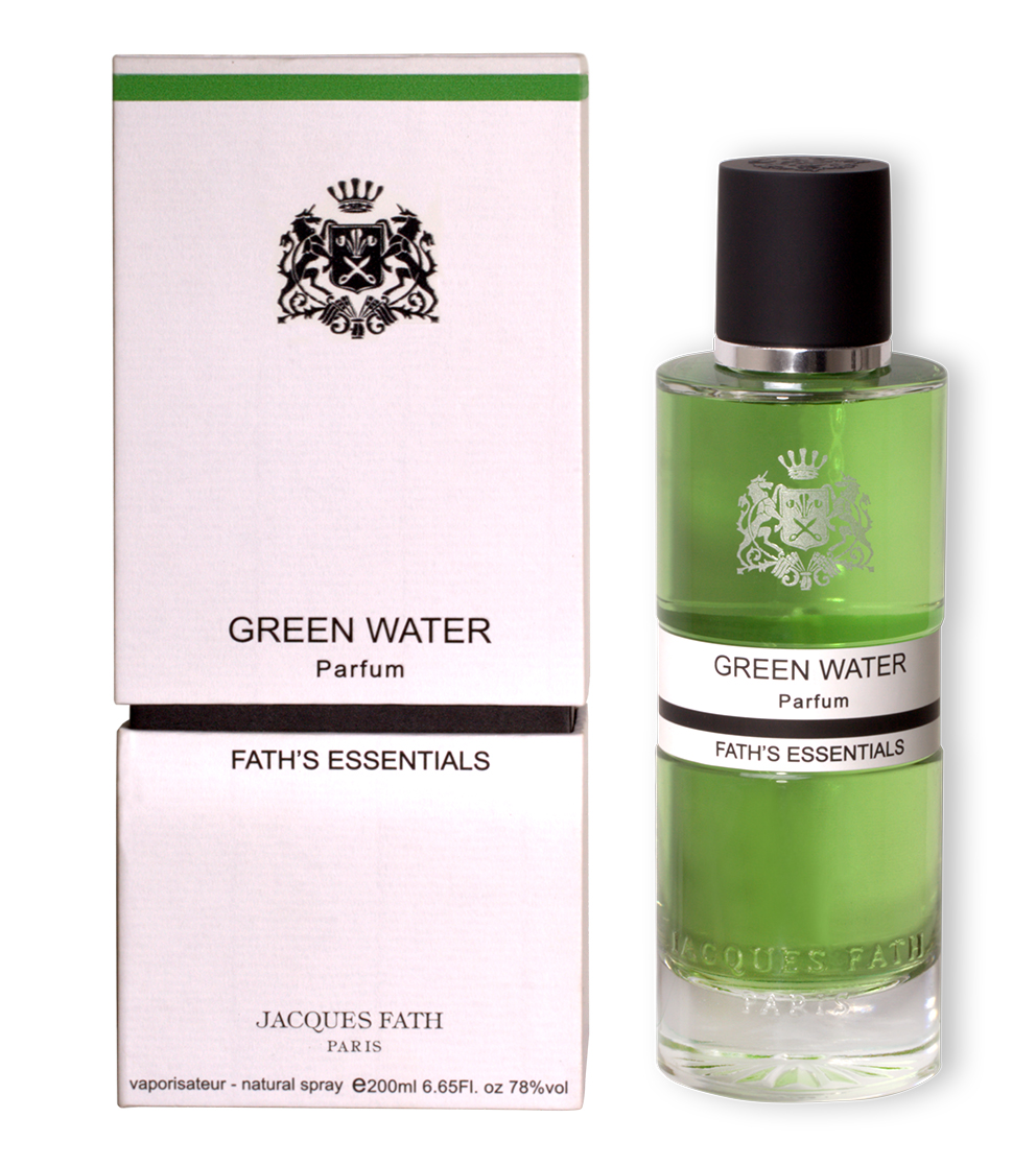Ð?аÑ?Ñ?инки по запÑ?оÑ?Ñ? Jacques Fath Green Water