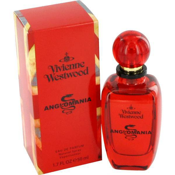 Anglomania Vivienne Westwood