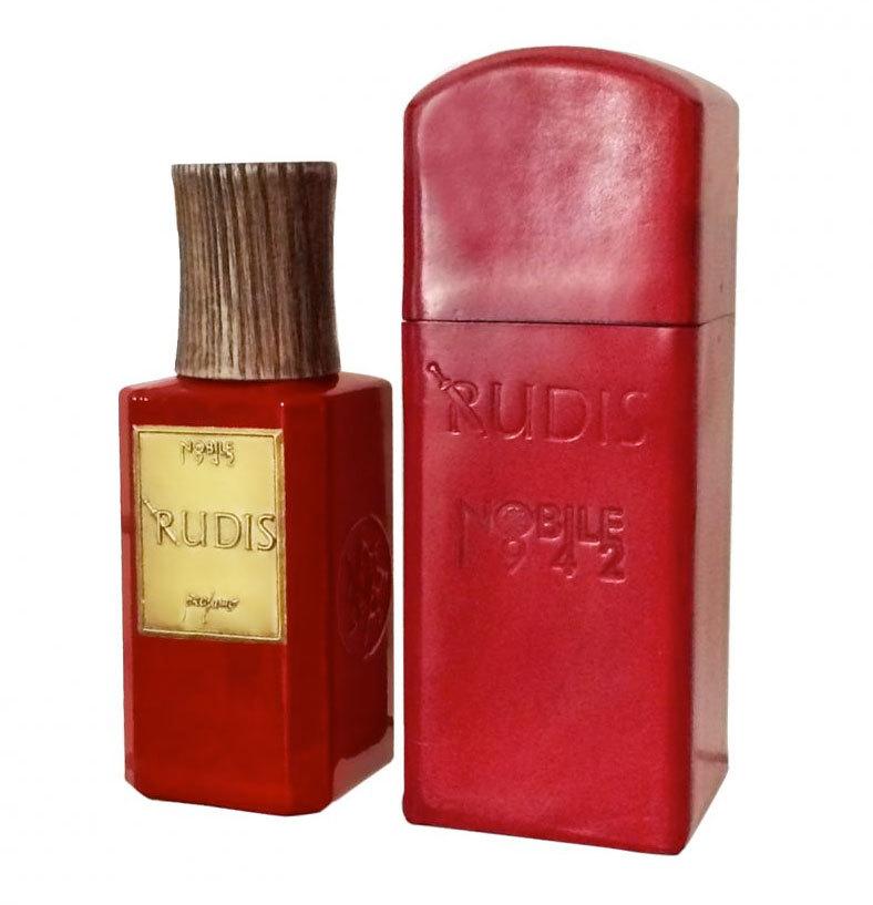 Rudis Nobile 1942