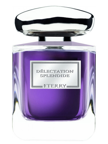 Terry-de-Gunzburg-Delectation-Splendide-novye-tovary