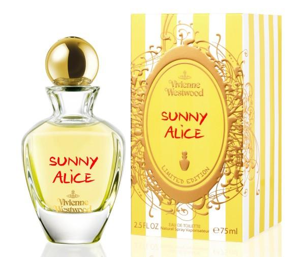Vivienne-Westwood-Sunny-Alice-novye-tovary