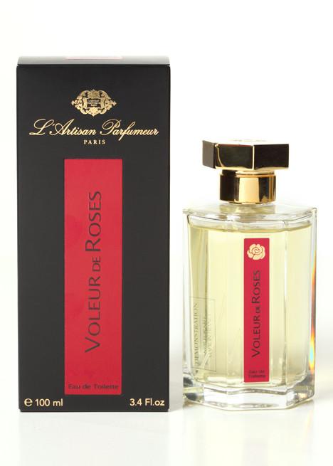 Voleur de Roses L'Artisan Parfumeur