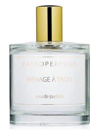 Zarkoperfume-Menage-A-Trois-novye-tovary