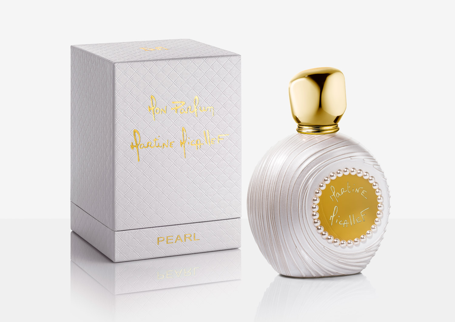 Ð?аÑ?Ñ?инки по запÑ?оÑ?Ñ? Micallef Mon Parfum Pearl