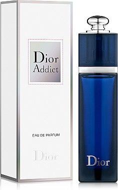 Ð?аÑ?Ñ?инки по запÑ?оÑ?Ñ? Christian Dior Addict Eau de Parfum