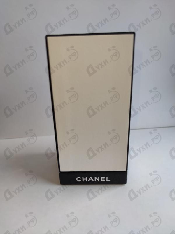Купить Bois Des Iles от Chanel