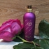 Отзывы Montale Roses Musk