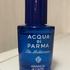 Отзывы Acqua Di Parma Blu Mediterraneo - Arancia Di Capri