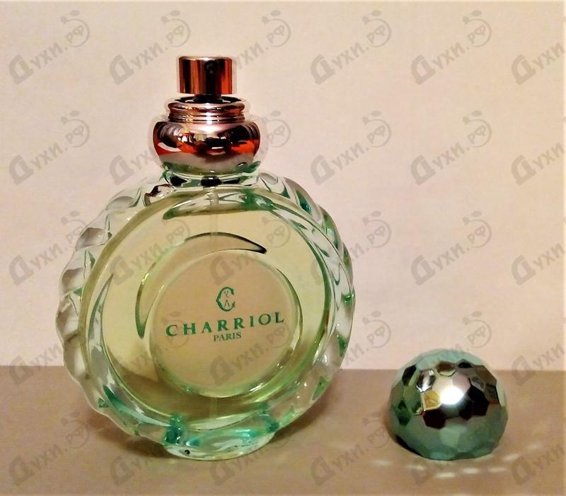 Купить Tourmaline от Charriol