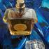 Купить L'heure Bleue от Guerlain