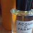 Купить Colonia от Acqua Di Parma
